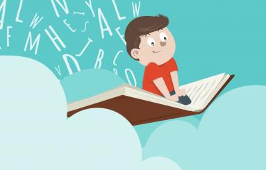 Sprachkurs in den Ferien